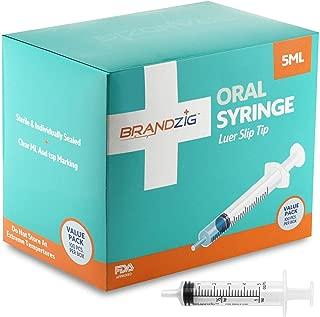 Best oral syringe walgreens Reviews