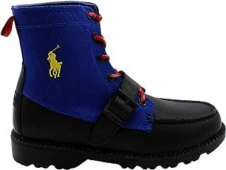 Kids' Ranger Hi Ii Fashion Boot