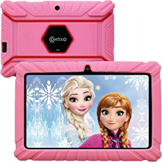 Contixo V8-2 7 inch Kids Tablets - Tablet for Kids with...
