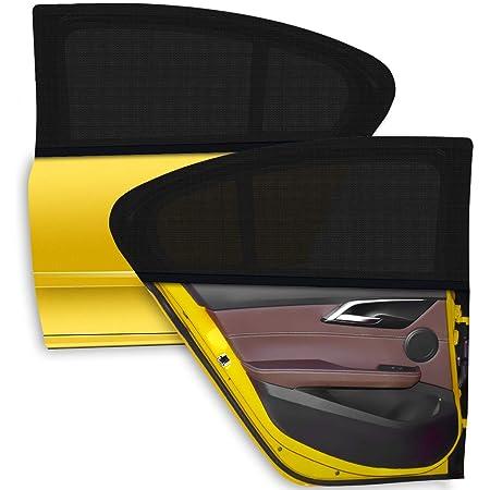 Sonniboy Kompatibel Mit Ford Focus Wagon 2011 Auto