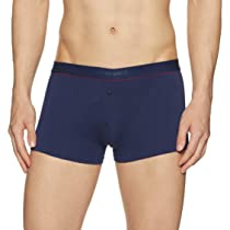 70% Off on CR7, Cristiano Ronaldo Men Boxers Starts from Rs. 224