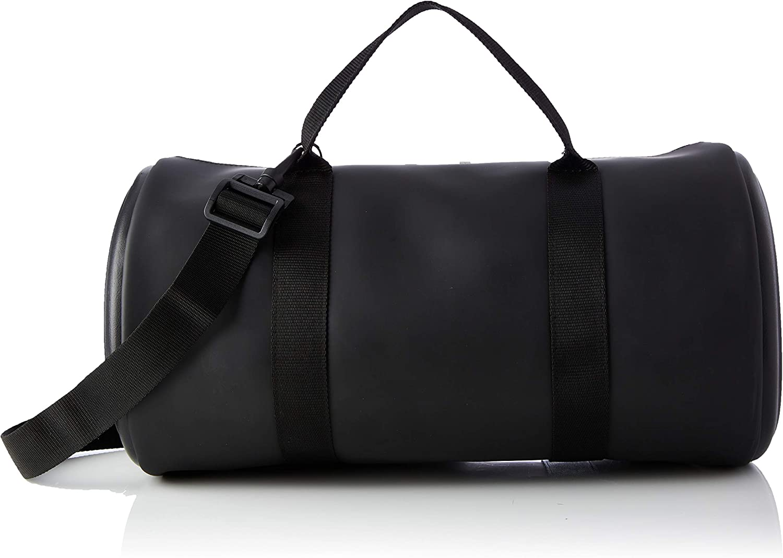 OBAG O Bag Round, Bolso de mujer, Talla única