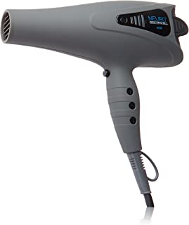Paul Mitchell Neuro Motion Hair Dryer