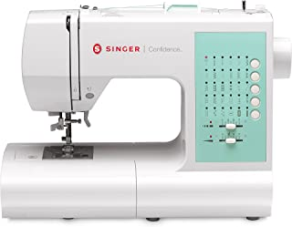 Best who sells janome sewing machines Reviews