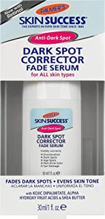 Skin Success Anti-Dark Spot Corrector Fade Serum