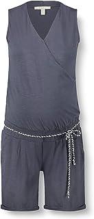 Esprit Maternity Jumpsuit Jersey Utb Salopette Premaman Donna