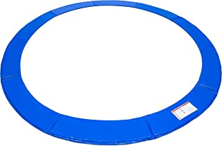 Best Choice Products Trampoline Safety Pad