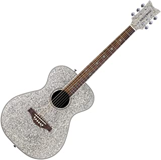 Best glitter guitar acoustic Reviews