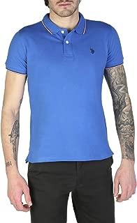 US POLO Men's Blue 52429_41029