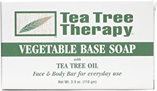 Best boots tea tree face wash Reviews