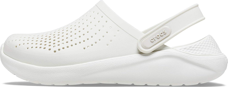 Crocs Unisex-Erwachsene LiteRide Clog Clogs