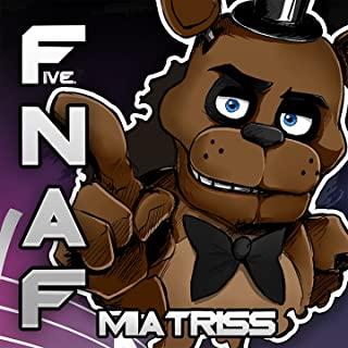 Fnaf, Vol​. ​1 (Remastered)