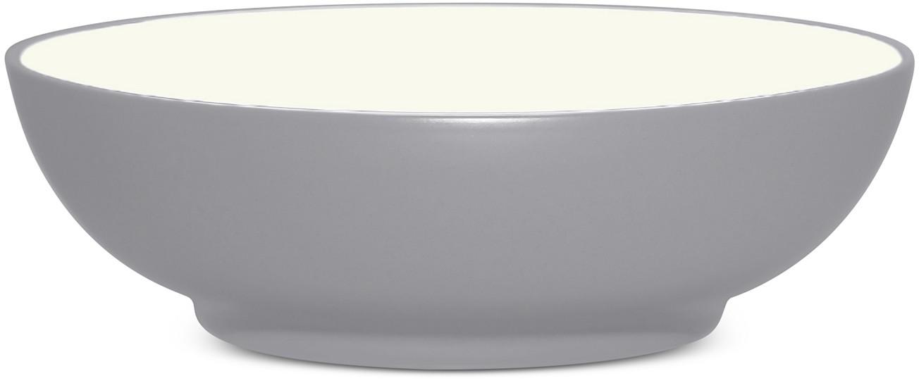 "Noritake Colorwave Cereal Bowl, 6 1/2"" - Dinnerware - Dining & Entertaining - Macy's Bridal and Wedding Registry"