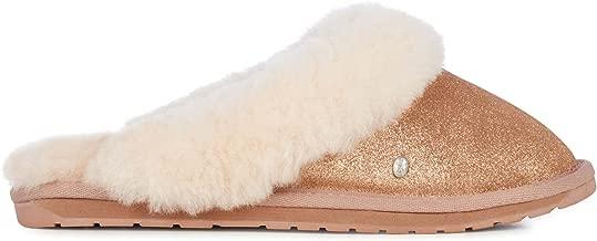 Best warm shoes australia Reviews