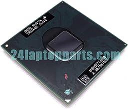 Intel T6600 CPU 2.2GHz Core 2 Duo Mobile CPU Processor - SLGF5