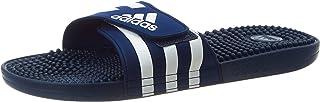 adidas Adissage unisex-adult Beach & Pool Shoes