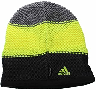 Adidas 2015/16 Real Madrid CF BEANIE [GREY]