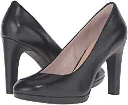 Rockport - Seven To 7 Ally Plain Pump