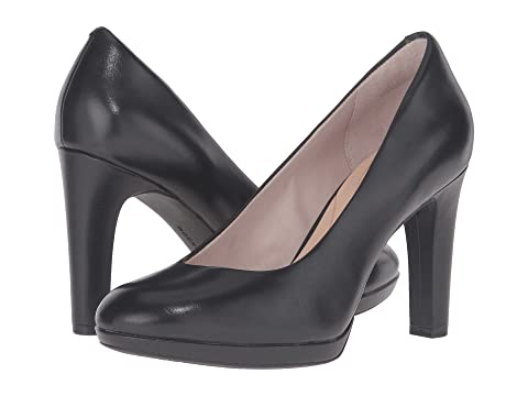 The Most Popular Rockport Seven To 7 Ally Plain Pump For Women Outlet