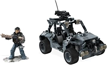 Best mega bloks call of duty collection Reviews