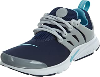 NIKE - Presto GS Youth Kids Running Shoe