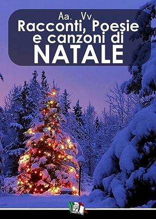 Racconti, Poesie e Canzoni di Natale