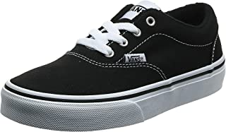 حذاء رياضي للنساء من فانز وم دوهيني
