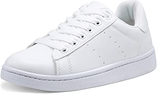 Women's 02A Fashion Sneakers Casual Shoes Comfortable...