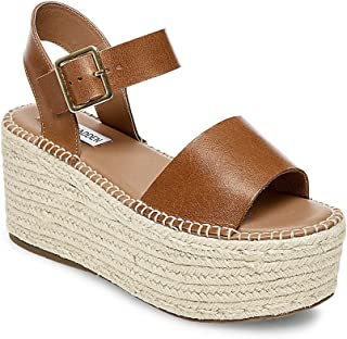 Women's Cabo Wedge Sandal