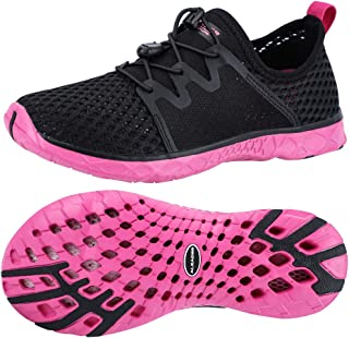 Women's Stylish Quick Drying Water Shoes