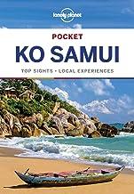 Lonely Planet Pocket Ko Samui