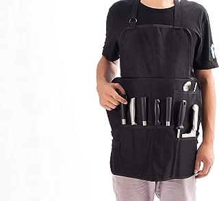 pocket knife storage chest