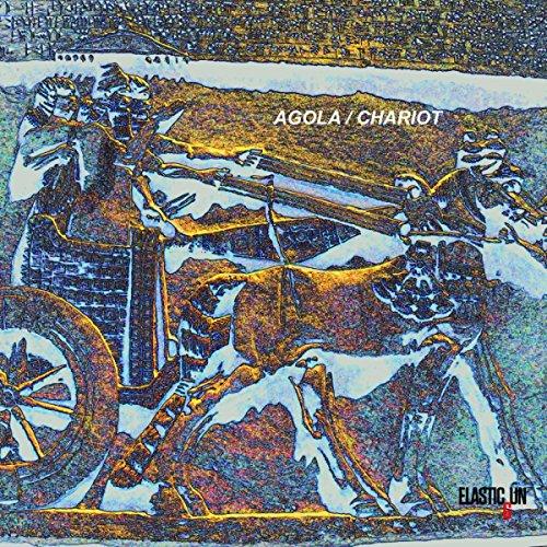 Land Of Agol (Original Mix)