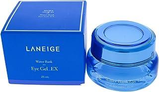 Laneige Water Bank Eye Gel Ex By Laneige for Unisex - 0.84 Oz Gel, 0.84 Oz