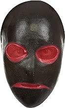 hoodie creepypasta mask