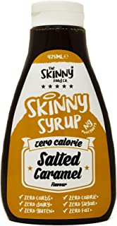 Best the skinny food company sauces Reviews