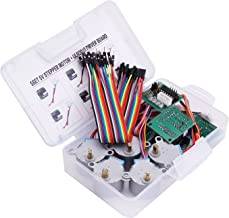 Best 28byj 48 connector Reviews