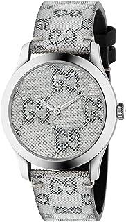 5e72861927a Amazon.ca  Gucci  Watches