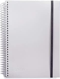 Best disney notebook paper Reviews