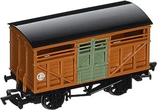Bachmann Gwr Cattle Wagon