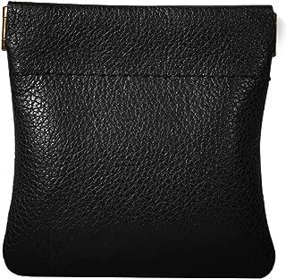 Best mens pocket change purse Reviews