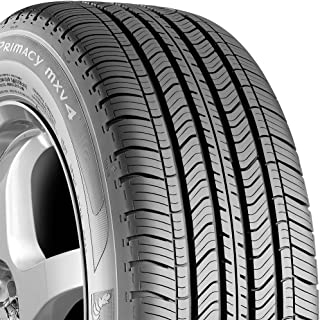 Michelin Primacy MXV4 Radial Tire - 235/60R17 100T