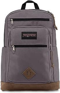 Wanderer Laptop Backpack