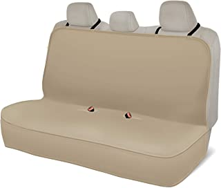 Best discovery 4 rear seat covers Reviews