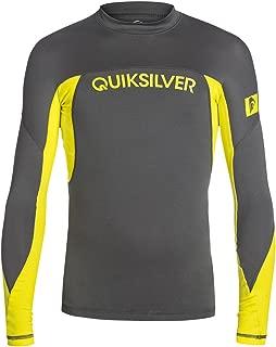 quick sleeve