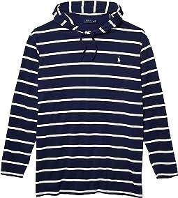 Big & Tall Long Sleeve T-Shirt