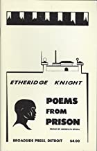 Poems from Prison.