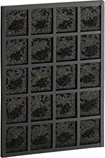 Sharp FZ-C100DFU Activated Carbon Replacement Filter for KC-850U