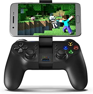 Best android drone controller Reviews
