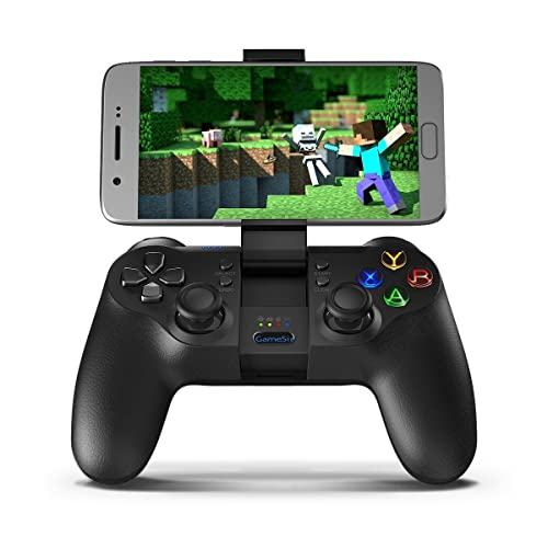 Android Game Controller for Android TV: Amazon com